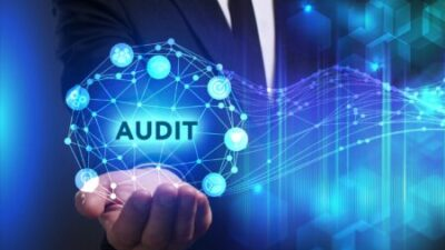 being audited by CRA we can help