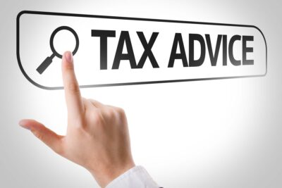 CRA Audit Expert offers Free Consultation and Tax Advice