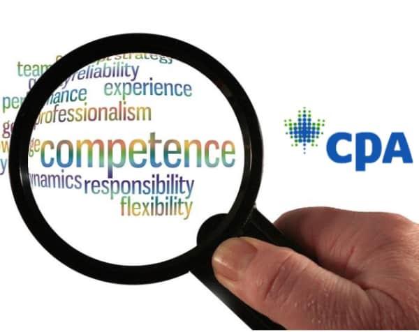 CPA Firm near me Dexado